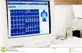 Clinica Cardiomed - Craiova