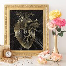 Cardio Clinic – Clinica de cardiologie in Bucuresti