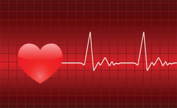 Cabinet Cardiologie - Dr. Burca Mitel